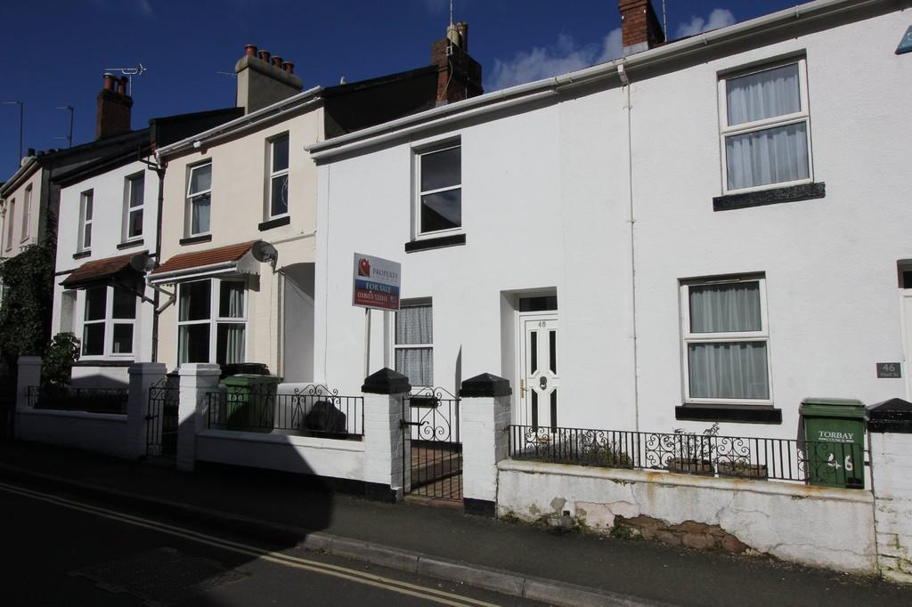 Image for Well Street, Paignton, TQ3