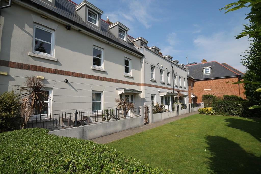 Image for Orme Road, Worthing, BN11