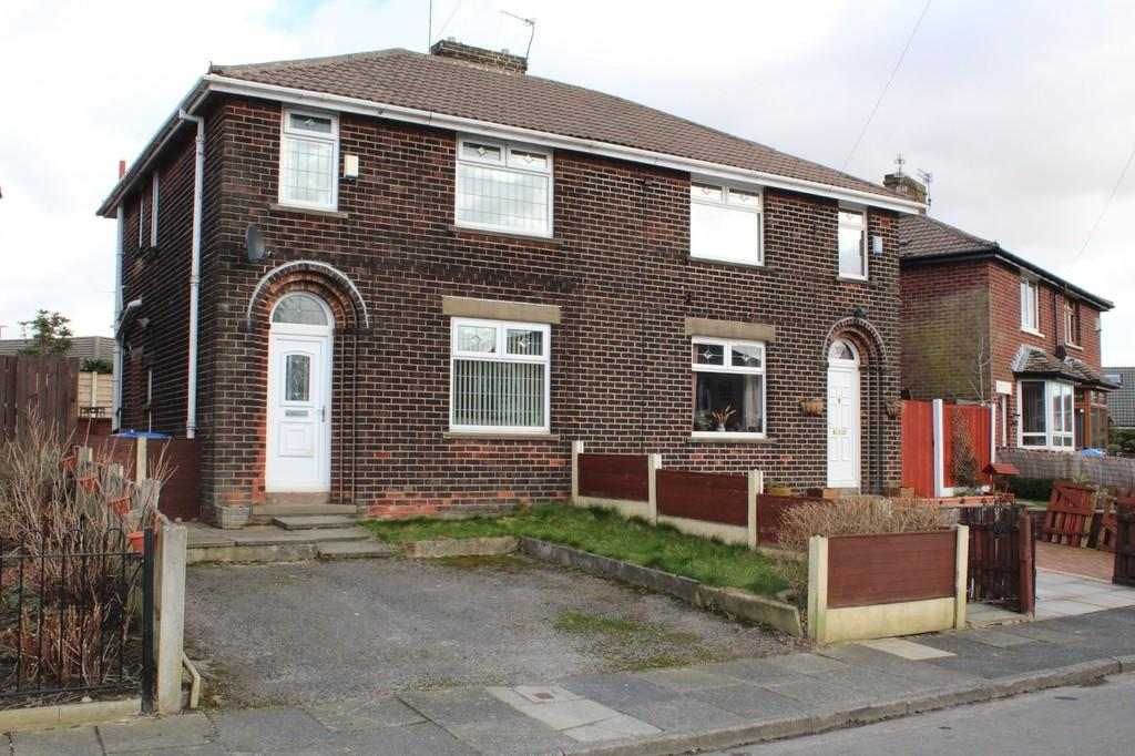 Image for Gorse Road, Rochdale, OL16