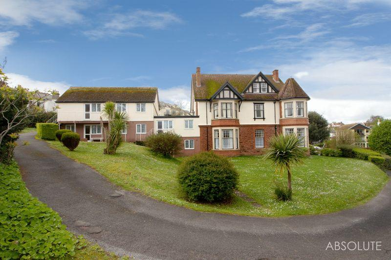 Image for Belle Vue Road, Paignton, TQ4