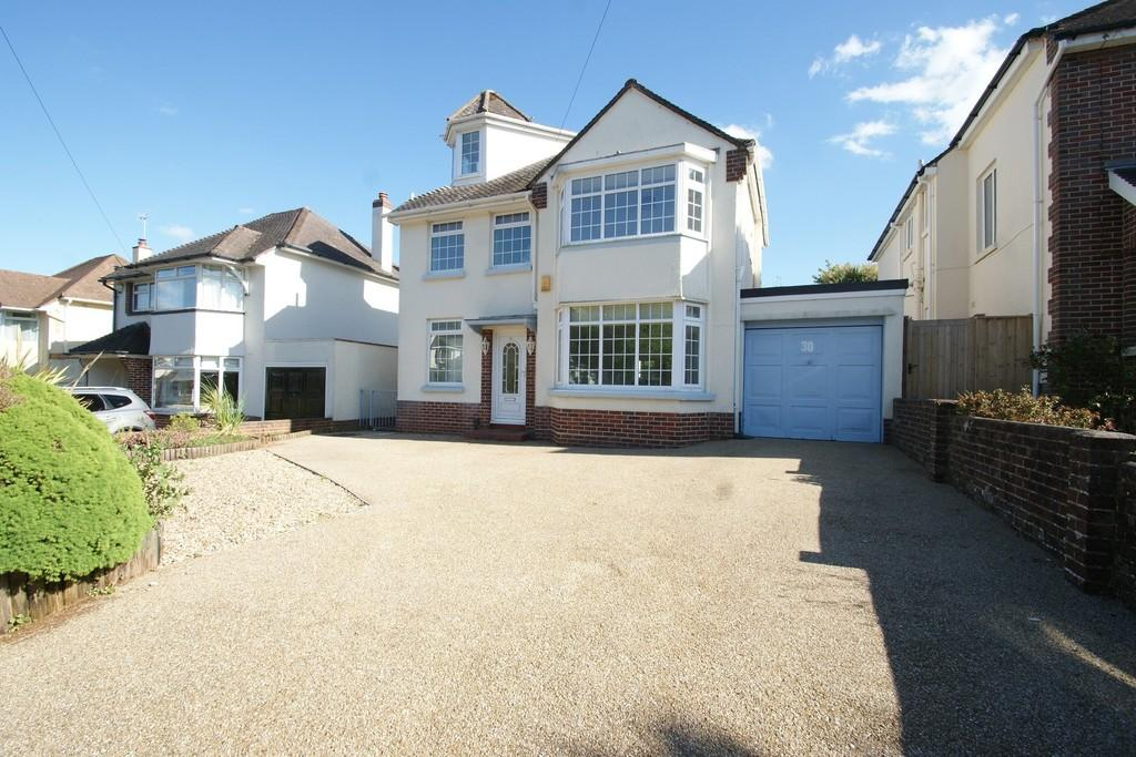 Image for Barcombe Road, Paignton, TQ3