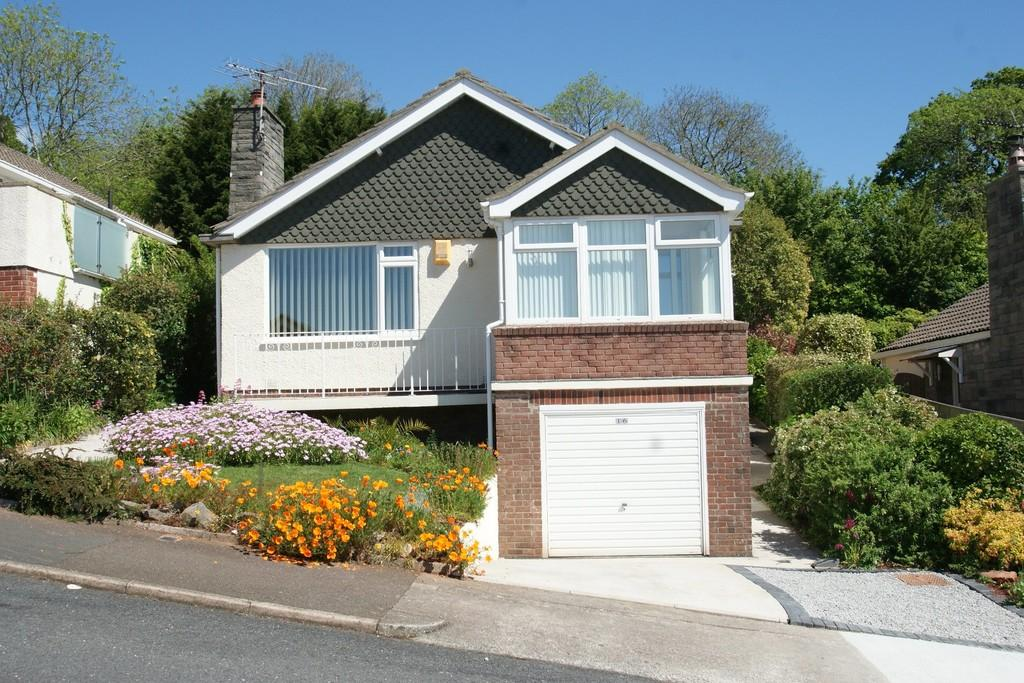 Image for Dolphin Court Road, Paignton, TQ3