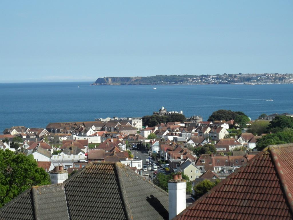 Image for Barcombe Heights, Paignton, TQ3