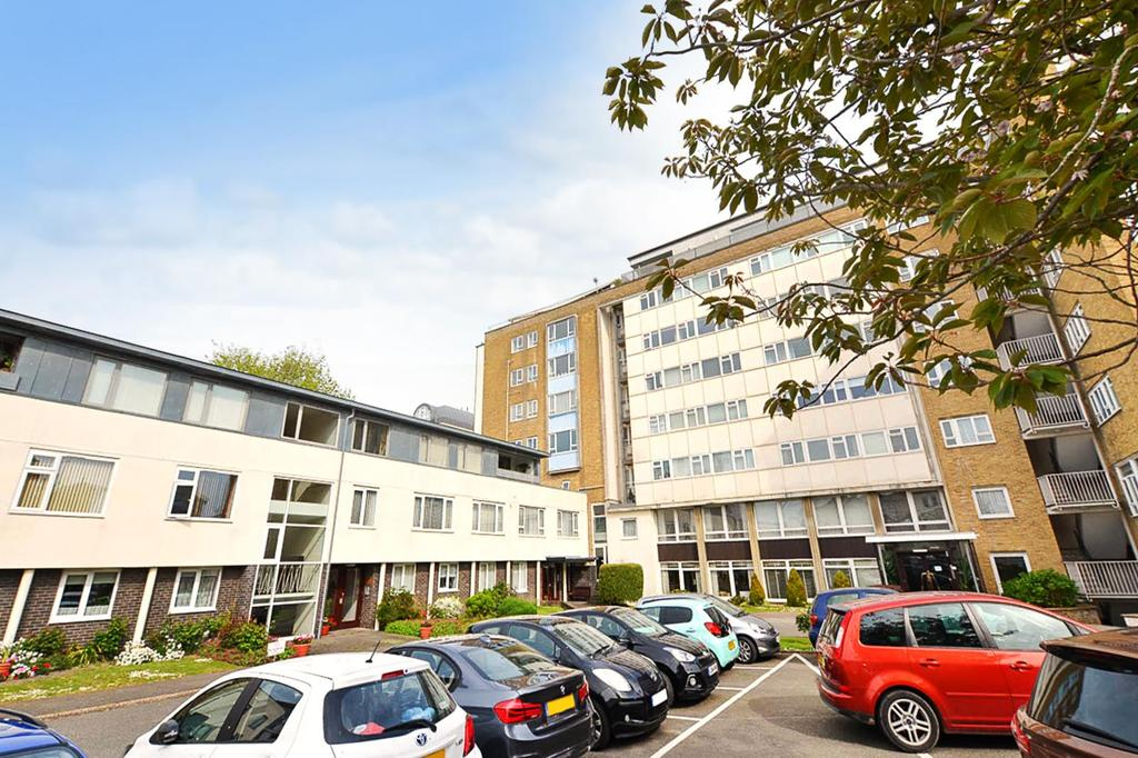 Image for Chiswick Place, Eastbourne, BN21