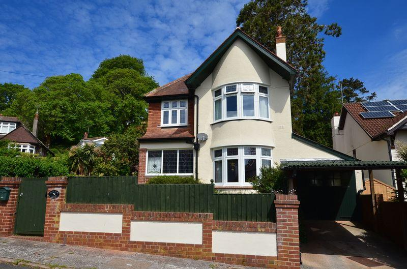Image for Mortimer Avenue, Paignton, TQ3
