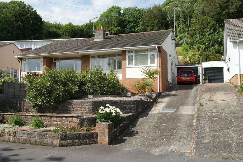 Image for Waterleat Road, Paignton, TQ3