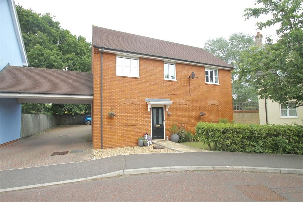 Image for Mile End Road, Colchester, CO4