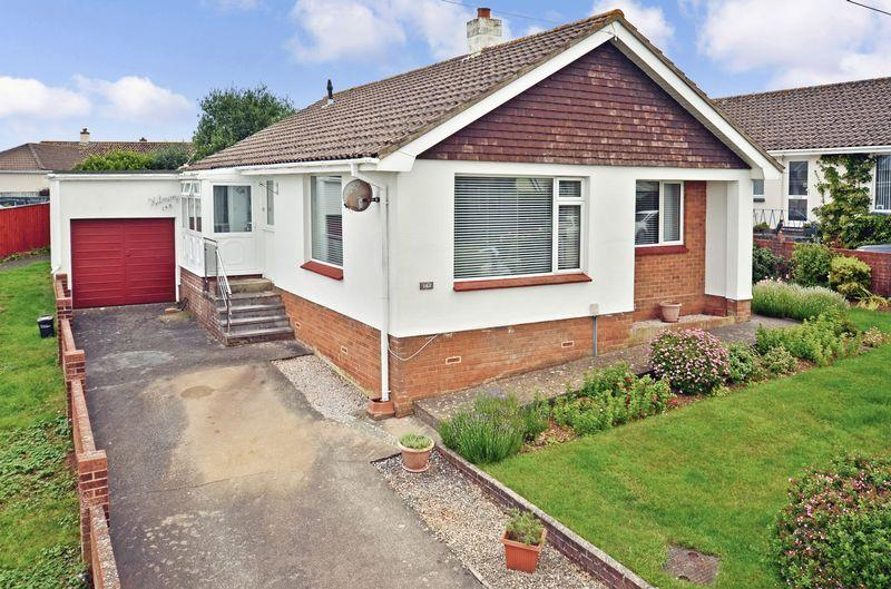 Image for Duchy Drive, Paignton, TQ3