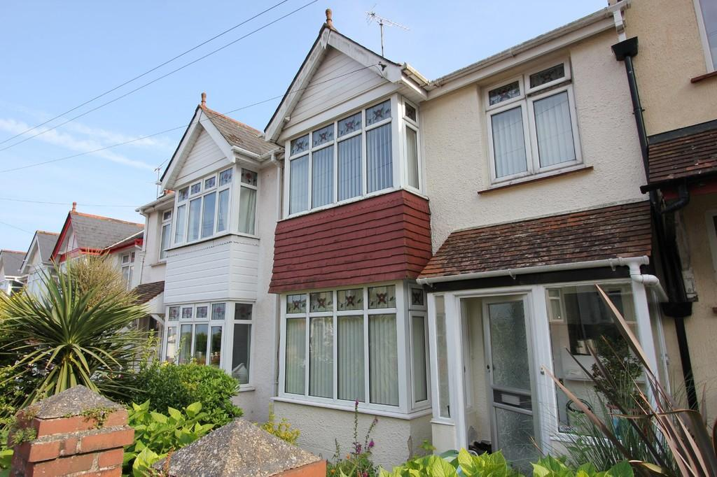 Image for Clifton Road, Paignton, TQ3