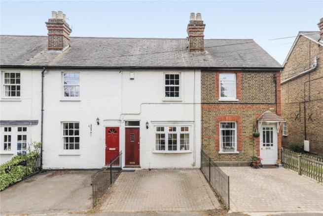 Image for Lower Road, Maidenhead, SL6