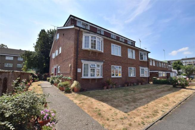 Image for Bucklers Way, Carshalton, SM5